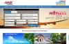 预订从美国飞往印度的机票:MyTicketsToIndia