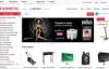 俄罗斯第一的网上商店:Ulmart