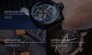 英国知名手表品牌:Lord Timepieces