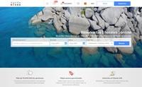 Agoda西班牙:全球特价酒店预订