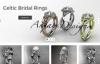 美国婚戒购物网站:Anjays Designs