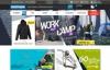 迪卡侬印度官网:购买所有体育用品