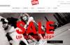 FitFlop澳大利亚官网:英国符合人体工学的鞋类品牌