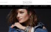 伊莎多拉阿根廷网上商店:Isadora女性时尚配饰
