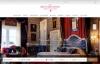 红色康乃馨酒店:Red Carnation Hotels