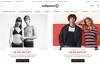 de Bijenkorf比利时官网:荷兰最知名的百货商店