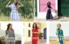 美国可爱连衣裙在线:Shabby Apple
