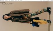 瑞典首都斯德哥尔摩的多元奢侈时尚品牌:Acne Studios
