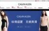 CK中国官网:美国第一大设计师品牌