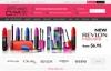 澳大利亚正品化妆品之家:Cosmetic Capital