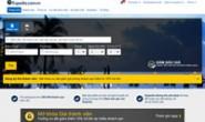 越南旅游网站:Expedia越南