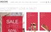 GEOX鞋美国官方网站:意大利会呼吸的鞋