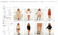 澳大利亚在线时尚精品店:Hello Molly