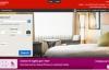 菲律宾酒店预订网站:Hotels.com菲律宾