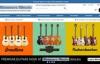 英国乐器在线商店:Rimmers Music