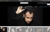 Toppik顶丰增发纤维官网:解决头发稀疏