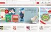 奥地利网上书店:Weltbild