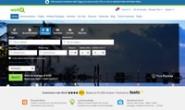 澳大利亚首个在线预订旅游网站:Wotif