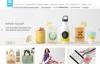 世界领先的高品质定制产品平台:Zazzle