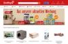 德国宠物用品、宠物食品及水族馆网上商店:ZooRoyal