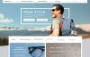 美国网上购买眼镜:Eyeconic