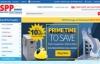 美国游泳池和水疗产品网站:PoolProducts.com