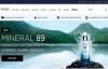 VICHY薇姿英国官网:全球专业敏感肌护肤领先品牌