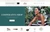 全球独特生活方式产品和礼品购物网站:AHAlife