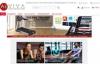 德国购买健身器材:AsVIVA
