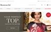 英国最大的女士服装零售商:Bonmarché
