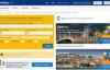 Booking.com荷兰:全球酒店网上预订