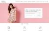 澳大利亚第一的设计师礼服租赁网站:GlamCorner