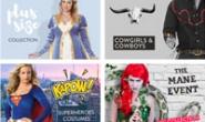 英国最大的化装舞会服装网站:Fancydress.com
