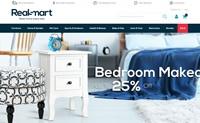澳大利亚在线百货商店:Real Smart
