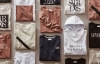 纽约服装和生活方式品牌:Saturdays NYC