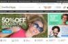 SmartBuyGlasses美国官网:太阳眼镜和眼镜