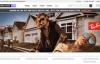 Sunglasses Shop德国站:欧洲排名第一的太阳镜网站