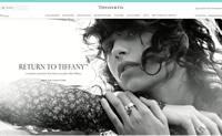 蒂芙尼澳大利亚官方网站:Tiffany&Co. Australia