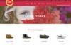 Umi童鞋官方网站:美国高档健康童鞋品牌