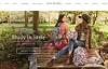 美国花布包包品牌:Vera Bradley