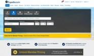 Expedia印度:您的一站式在线旅游网站