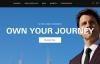 HUGO BOSS美国官方网上商店:世界知名奢侈品牌