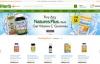 iHerb香港:维生素、补充剂和天然保健品