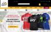 环法自行车赛官方商店:Le Tour de France