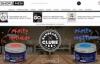 巴西男士个人护理产品商店:SHOP4MEN