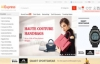 全球速卖通:AliExpress(国际版淘宝)