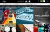 Artist Guitars新西兰:乐器在线商店