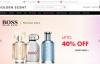 阿联酋香水和化妆品护肤品购物网站:Golden Cent
