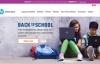 惠普加拿大在线商店:HP加拿大