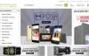 巴基斯坦电子产品购物网站:Home Shopping